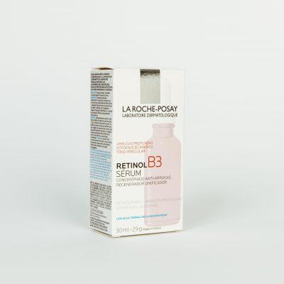 La Roche-Posay Retinol Sérum B3